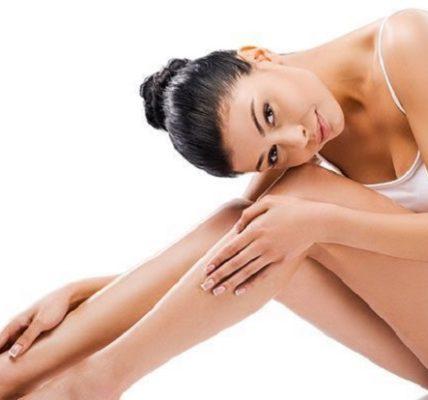 Trwala depilacja ciala - najskuteczniejsze metody usuwania owłosienia z powierzchni skóry. Fotografia: drdayan.com.