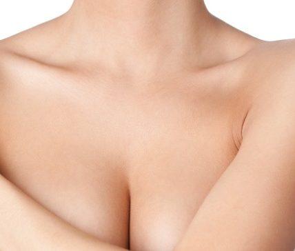 Chirurgiczne zmniejszanie piersi. Fotografia: altushospital.org.