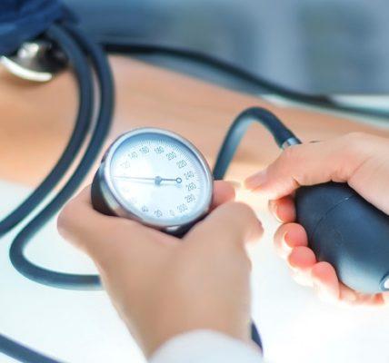 Nadciśnienie tętnicze krwi - przyczyny, objawy, leczenie i grupy ryzyka wystąpienia schorzenia. Fotografia: www.fijitimes.com.
