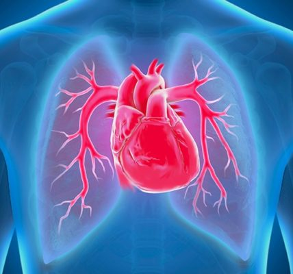 Objawy i leczenie nadciśnienia płucnego. Fotografia: phassociation.org.