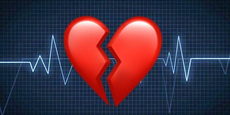 Objawy i przyczyny zawału mięśnia sercowego. Fotografia: sciblogs.co.nz.