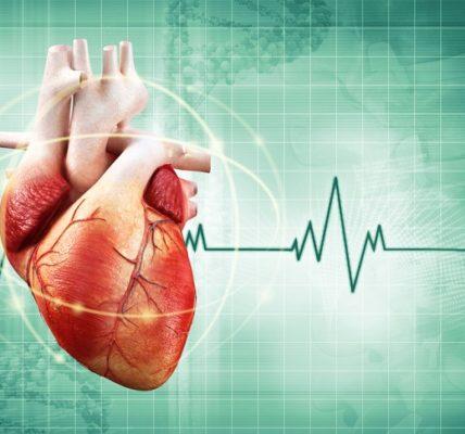 Przyczyny i objawy arytmii serca. Fotografia: salvagente.co.za.