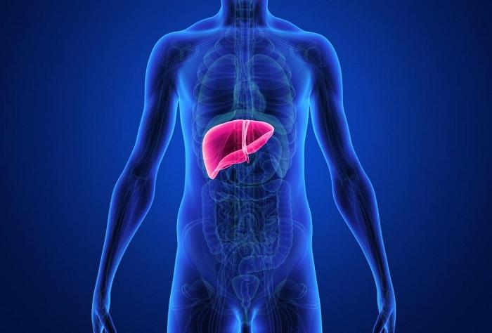 Przewlekłe zapalenie wątroby typu B i C - przyczyny, objawy oraz leczenie. Fotografia: medicalnewstoday.com.