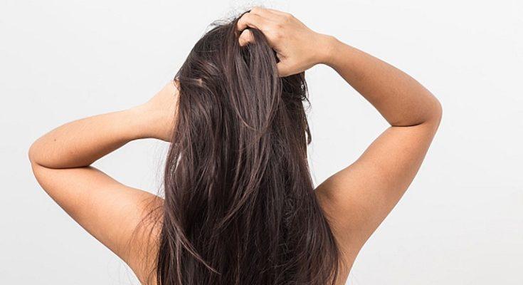 Oczyszczanie i regeneracja włosów, czyli jak dbać o włosy? Fotografia: www.shape.com.